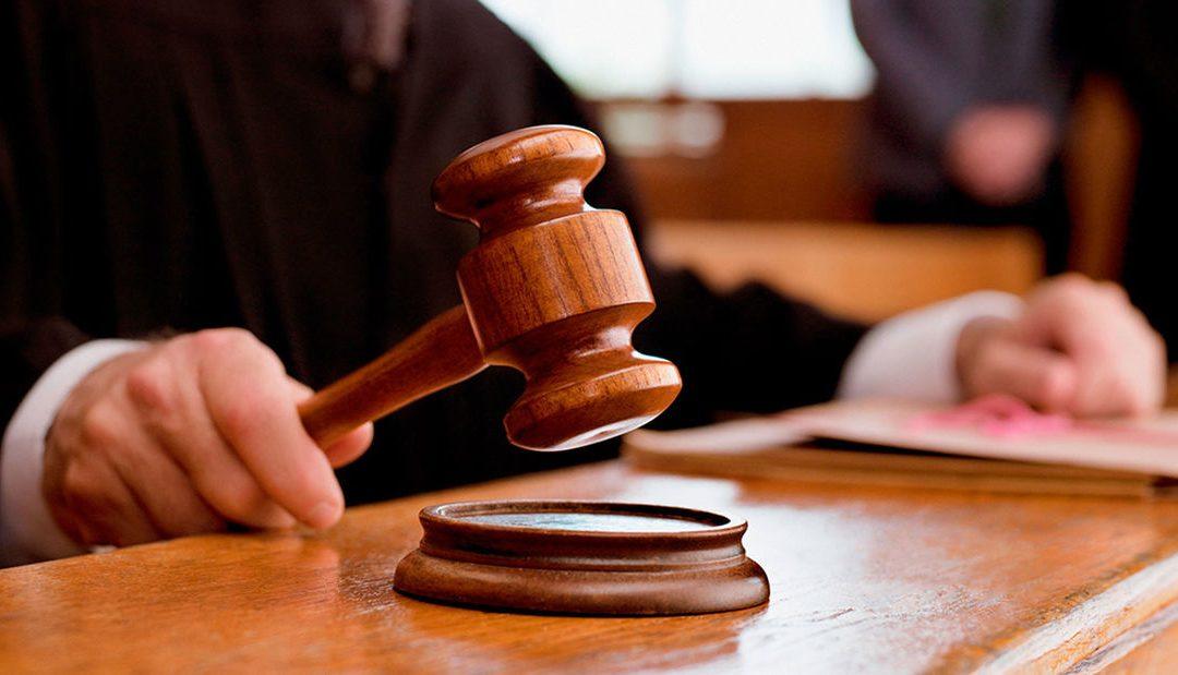 Ações judiciais: veja como prevenir e proteger a sua empresa