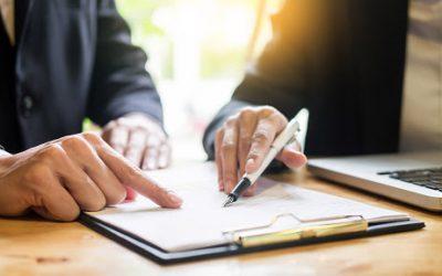 Benefícios de investir em licitações no ano de 2019