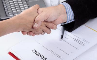 Descubra as armadilhas dos contratos empresariais