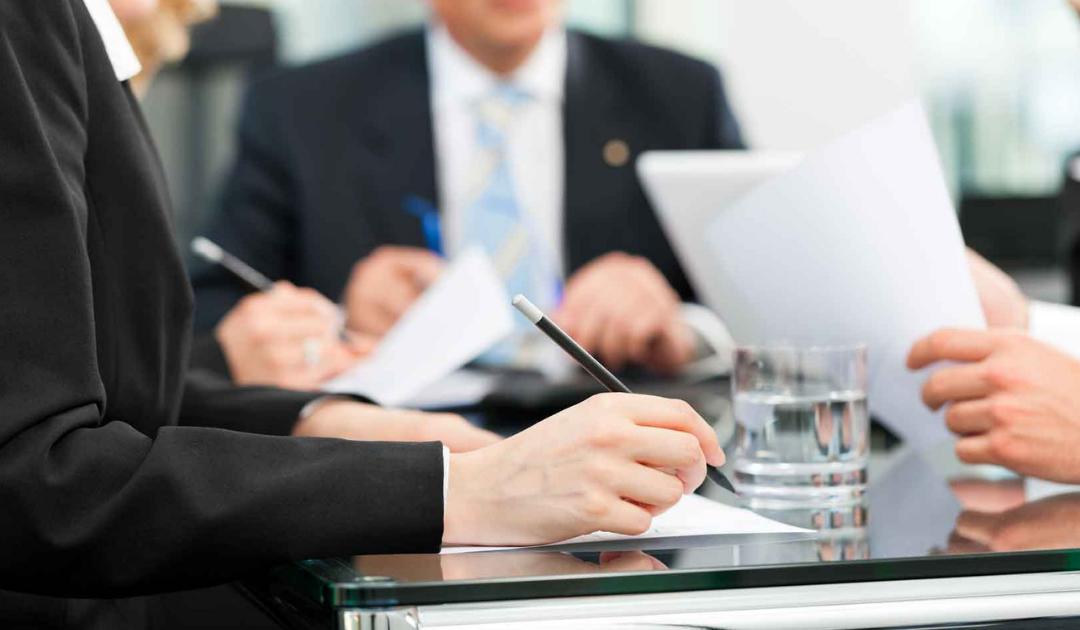 Conheça as 3 principais vantagens da reforma trabalhista para empresas