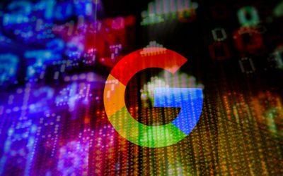 Proteção de dados Google vai parar de rastrear usuários para vender anúncios. O que muda (e o que não)